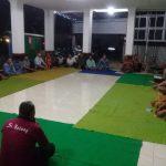 Do'a Bersama Dan Wungon Hari Jadi Pemalang Ke-445 Berjalan Lancar